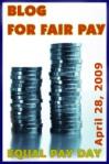 fair-pay