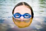 swim-girl-under-water_istock_000006357654xsmall