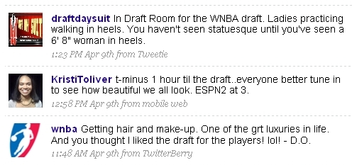 2wnbadraft-day