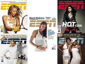 espn-mag-women-covers-5-yrs