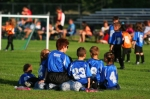 iStock__mom coach soccer_XSmall