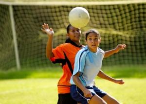 iStock_minority girls soccer_XSmall