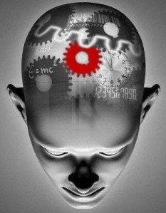 sport psychology image 2