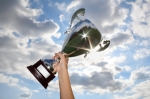 Winning_iStock_000005893466XSmall