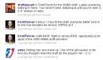 wnba-draft-day-twitters