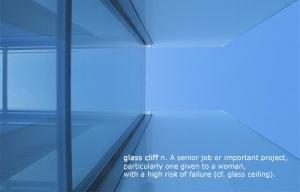 glasscliff_no title