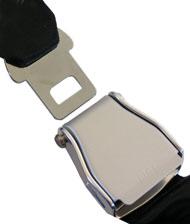 plane-belt-extender-a