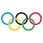 600px-Olympic_rings_square.svg