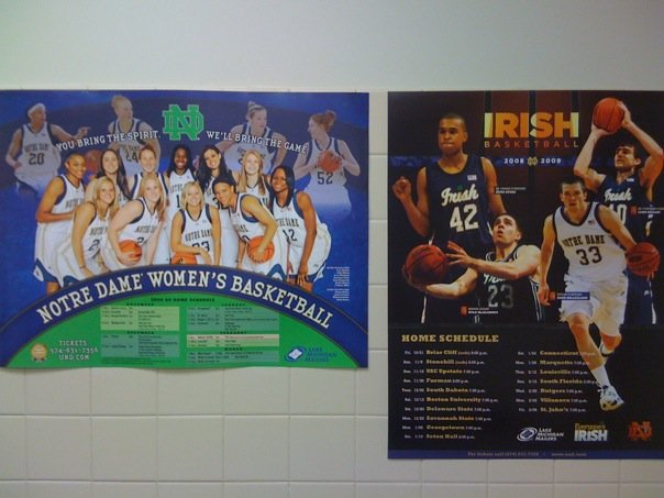 2008-09 nd posters