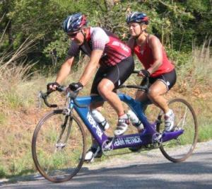 bicycle_built_for_two_sm
