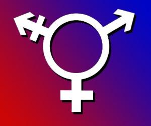 chp_genders