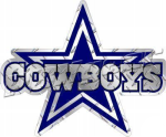 dallas_cowboys_diamond