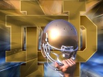 Notre Dame Football3